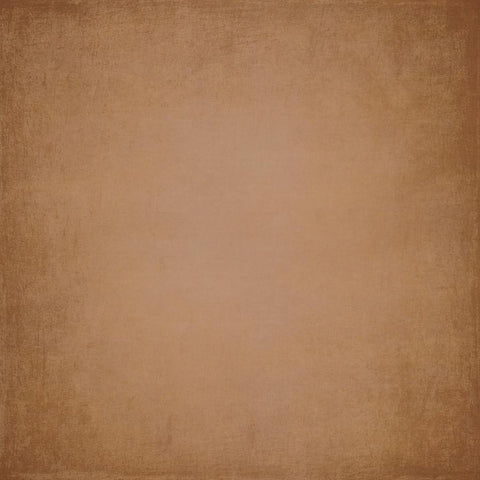 Bella Textured Photo Backdrop - Pantone Russet