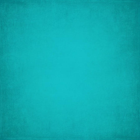 Bella Textured Photo Backdrop - Pantone Scuba Blue