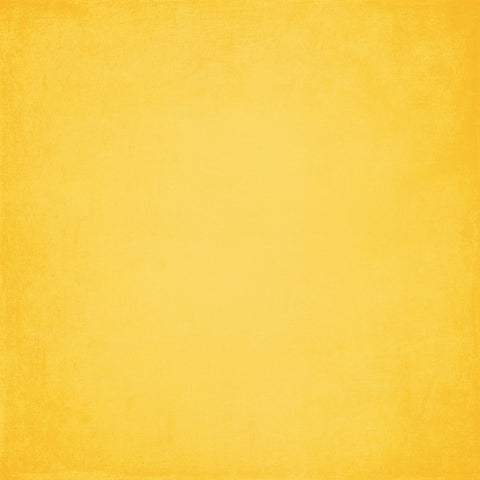 Bella Textured Backdrop Pantone Solar Power Yellow
