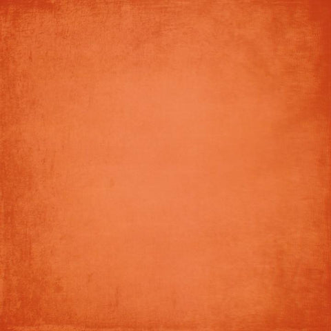 Bella Textured Photo Backdrop - Pantone Tangerine Tango Backdrops Melanie Hygema