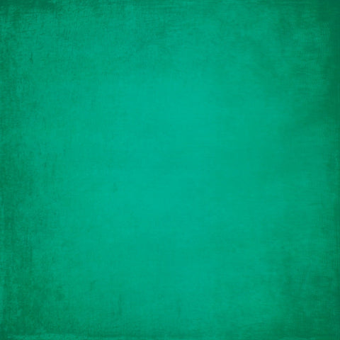 Bella Textured Backdrop Pantone Ultramarine Green