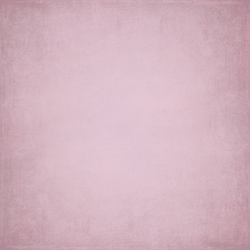 Bella Textured Photo Backdrop - Pink Lavender
