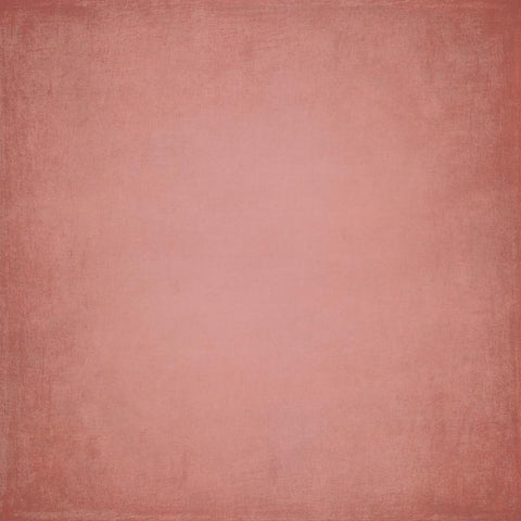 Bella Textured Photo Backdrop - Rose