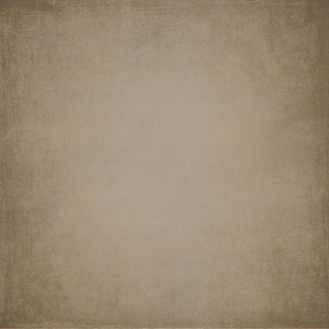Bella Textured Photo Backdrop - Taupe