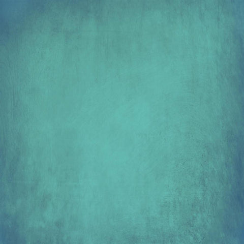 Bella Textured Photo Backdrop - Teal Backdrops Melanie Hygema