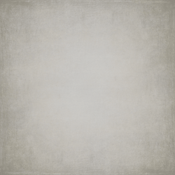 Bella Textured Photo Backdrop - Harbor Mist