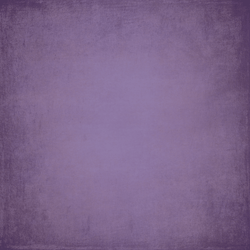 Bella Textured Photo Backdrop - Ultra Violet Backdrops Melanie Hygema