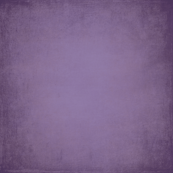 Bella Textured Photo Backdrop -  Ultra Violet