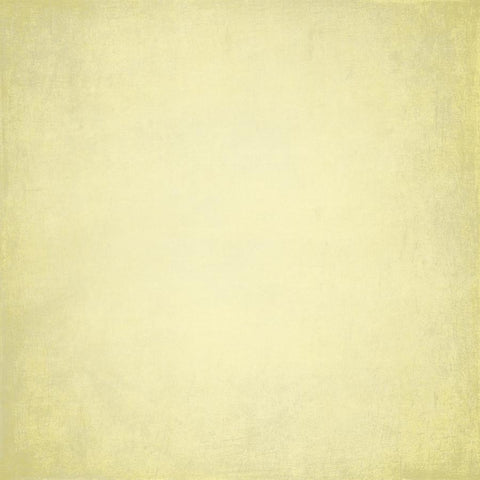 Bella Textured Photo Backdrop - Yellow