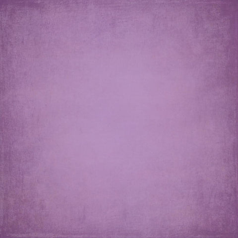 Bella Textured Photo Backdrop - Amethyst Orchid