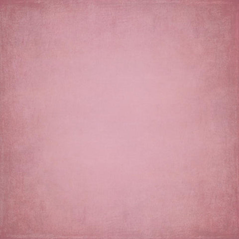 Bella Textured Photo Backdrop - Cashmere Rose