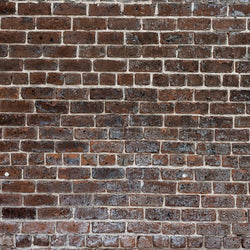 Brick Photo Backdrop - Historic Traditional