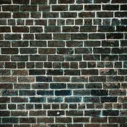 Brick Photo Backdrop - London Grunge Backdrops Loran Hygema