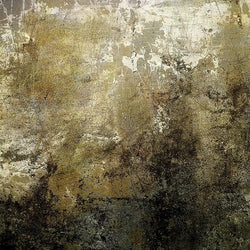 Cement Photo Backdrop - Battered Wall Backdrops Loran Hygema