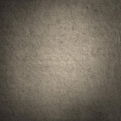 Cement Photo Backdrop - Gray Wall