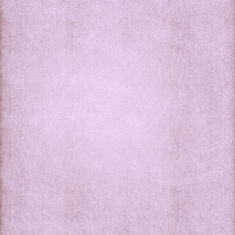Cement Photo Backdrop - Scoured Concrete Purple