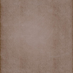 Cement Photo Photo Backdrop - Scoured Concrete Red Roan