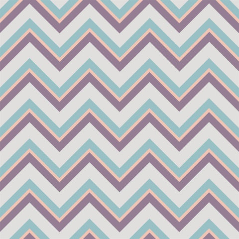 Chevron Photo Backdrop - Aspen Gray Backdrops Loran Hygema
