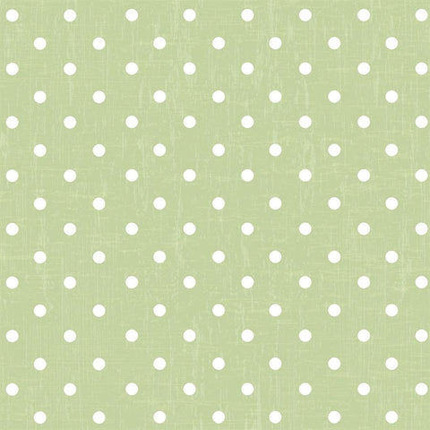 Polka Dot Photo Backdrop - Vintage Green Wallpaper Backdrops,Whats New Wednesday! SoSo Creative