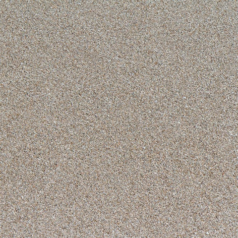 Nature Backdrop Floordrop Smooth Sand