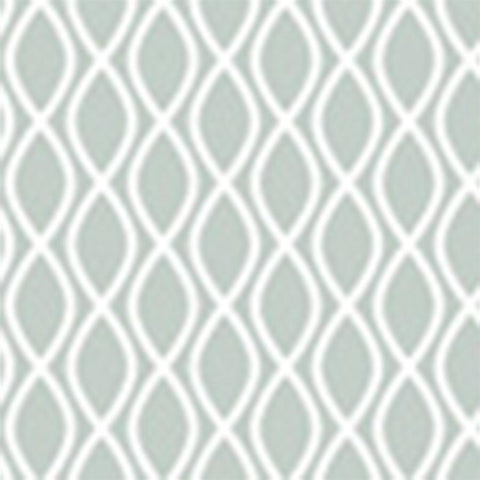 Pattern Photo Backdrop - Gray Chain