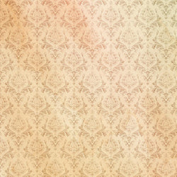 Pattern Backdrop Vintage Wallpaper