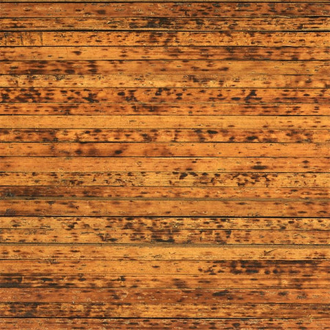 Quick Clean Wood Floordrop - Awesome Weathered Wood Quick Clean Backdrops SoSo Creative