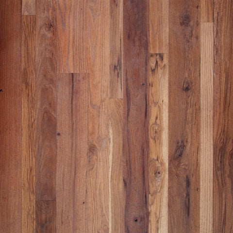 Quick Clean Wood Floordrop - Rosewood Quick Clean Backdrops Loran Hygema