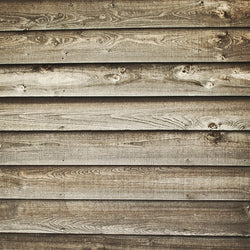 Quick Clean Wood Floordrop - Sunny Day Barnwood