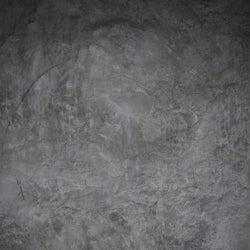 Stone Photo Backdrop - Graystone