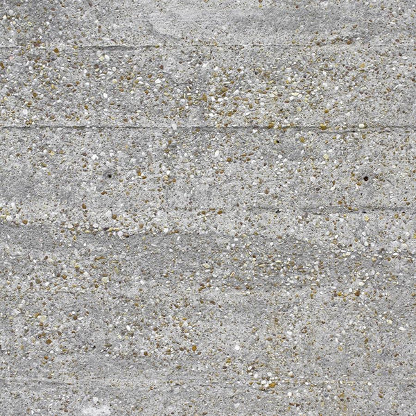 Stone Backdrop Floordrop Pebble Dusting