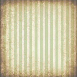 Striped Photo Backdrop - Grungy Green Backdrops,Whats New Wednesday! SoSo Creative