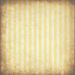 Striped Photo Backdrop - Grungy Yellow Backdrops,Whats New Wednesday! SoSo Creative
