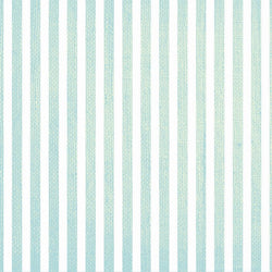 Striped Photo Backdrop - Vintage Blue Burlap