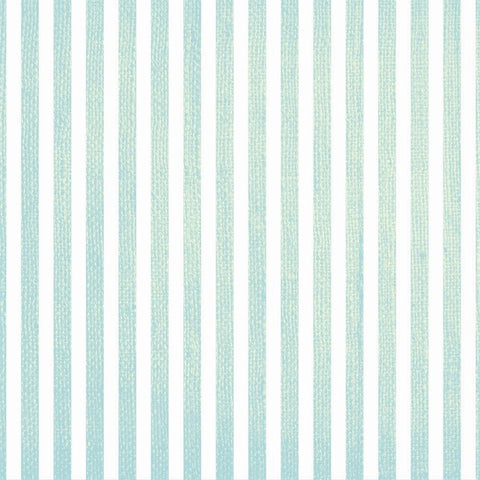 Striped Photo Backdrop - Vintage Blue Burlap Backdrops,Whats New Wednesday! SoSo Creative