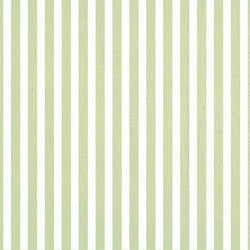 Striped Photo Backdrop Vintage Green Burlap