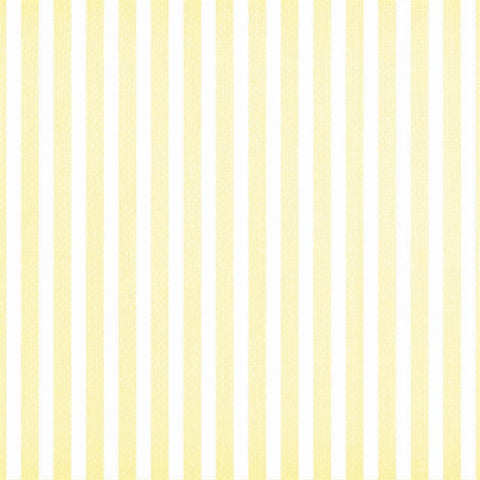 Stripe Backdrop Vintage Yellow Burlap