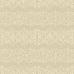 Photo Backdrop - Hessian Lace in Cream Backdrops SoSo Creative