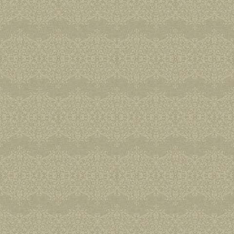 Photo Backdrop - Hessian Lace in Olive
