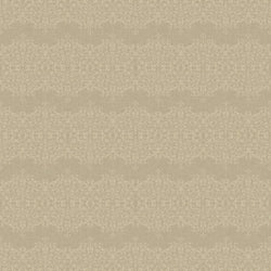 Photo Backdrop - Hessian Lace in Taupe Backdrops SoSo Creative