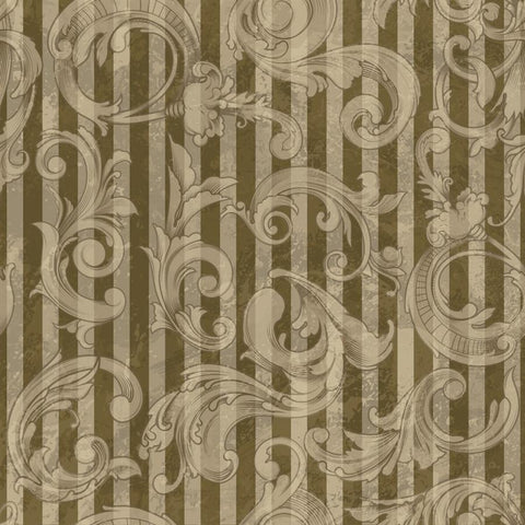 Photo Backdrop A- canthus Scrapbook in Beige Backdrops,Whats New Wednesday! SoSo Creative