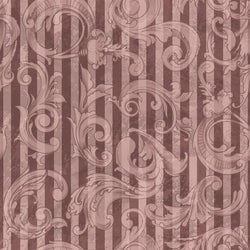 Photo Backdrop - Acanthus Scrapbook in Pink Backdrops,Whats New Wednesday! SoSo Creative