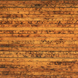 Wood Floor Photo Backdrop - Awesome Weathered