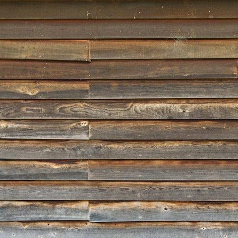 Wood Photo Backdrop - Basic Barnwood