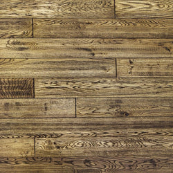 Wood Photo Backdrop - Basic Floor