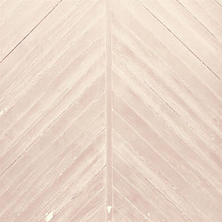 Wood Photo Backdrop - Champagne Dream Vertical Backdrops vendor-unknown