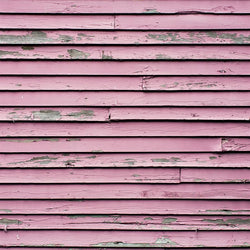 Wood Backdrop Cotton Candy Pink