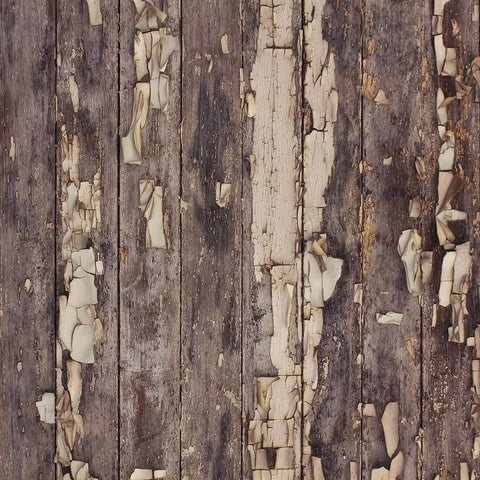 Wood Photo Backdrop - Curling Paint Backdrops vendor-unknown