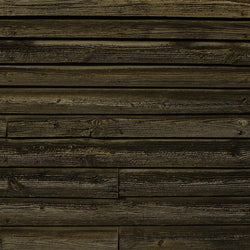 Wood Photo Backdrop - Everyday Barnwood in Whiskey Backdrops vendor-unknown