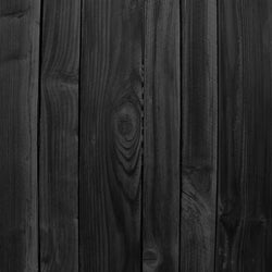 Wood Photo Backdrop - Midnight Boards